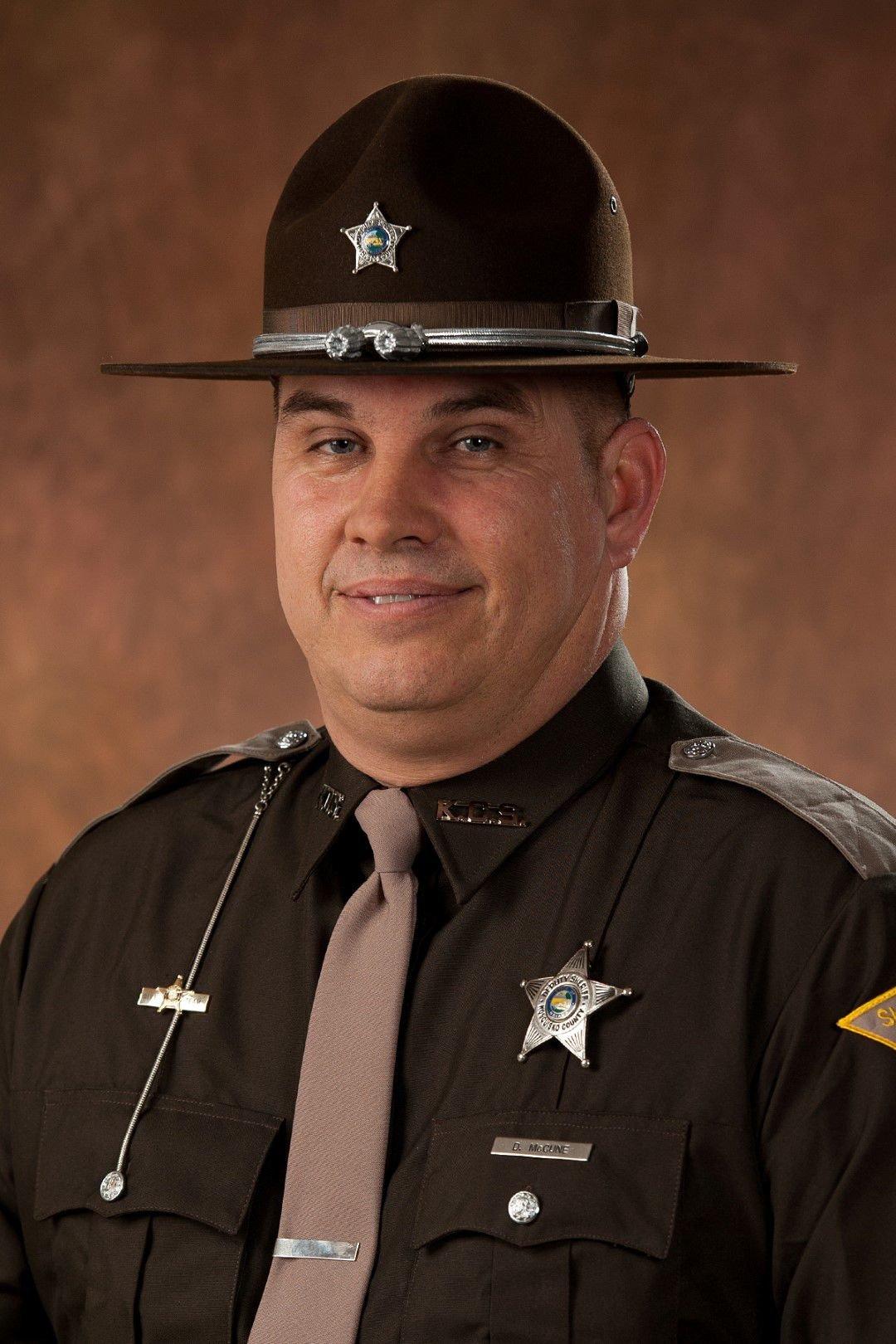 Indiana kosciusko county syracuse - Kosciusko County Officer Men Involved In North Webster Shooting Identified