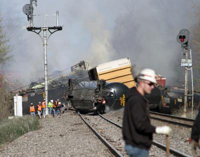 120327 Train Derailment 19.jpg