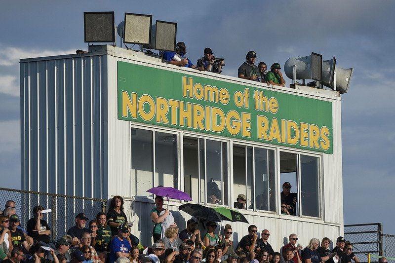 $15 million Middlebury athletics proposal passes