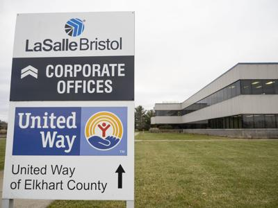 United Way of Elkhart County to unite with LaGrange group