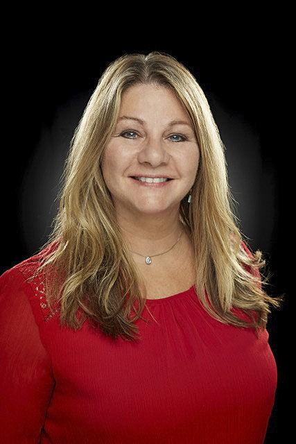 Tracy DeShone