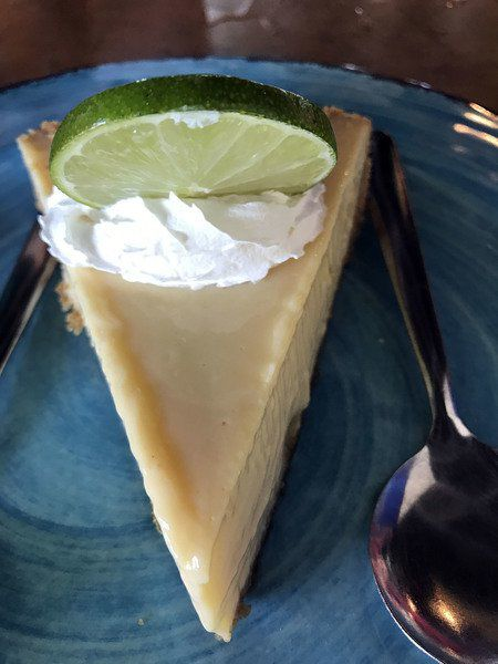 LAKE COUNTRY ESCAPADES: Amazing cuisine in Gulf Shores