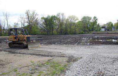 Final contract approved for salvage yard cleanup