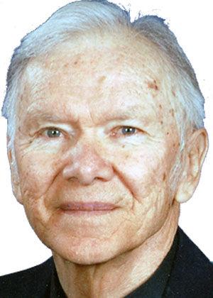 Marlin Jeschke