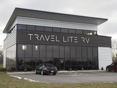 Judge sides with RV CEO in fraud suit