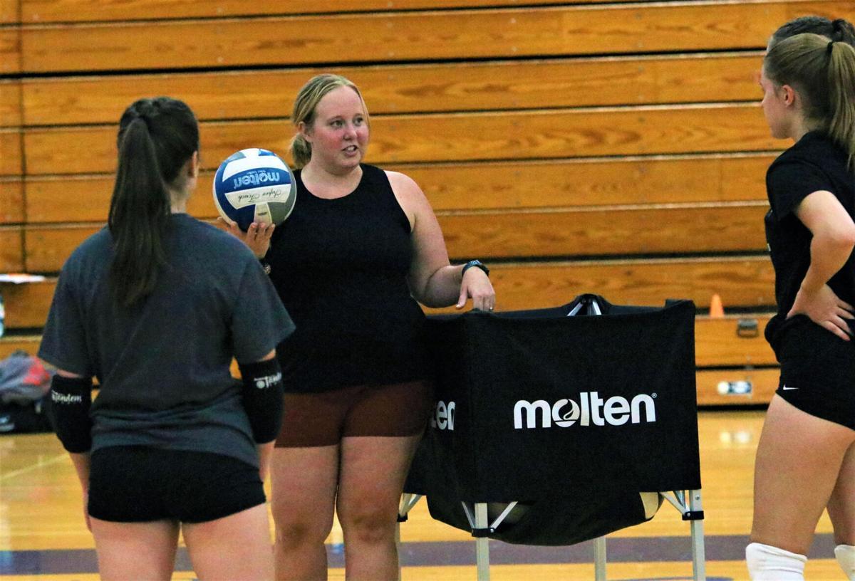 0617 Alli Hawkins-Stiffney BC Volleyball (3)