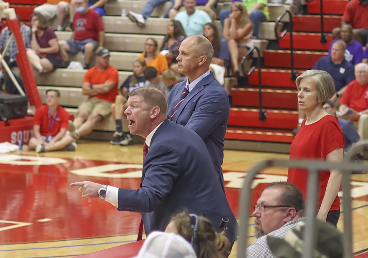 Doug Springer coaching sidelines ASG 6 12 2021.jpg