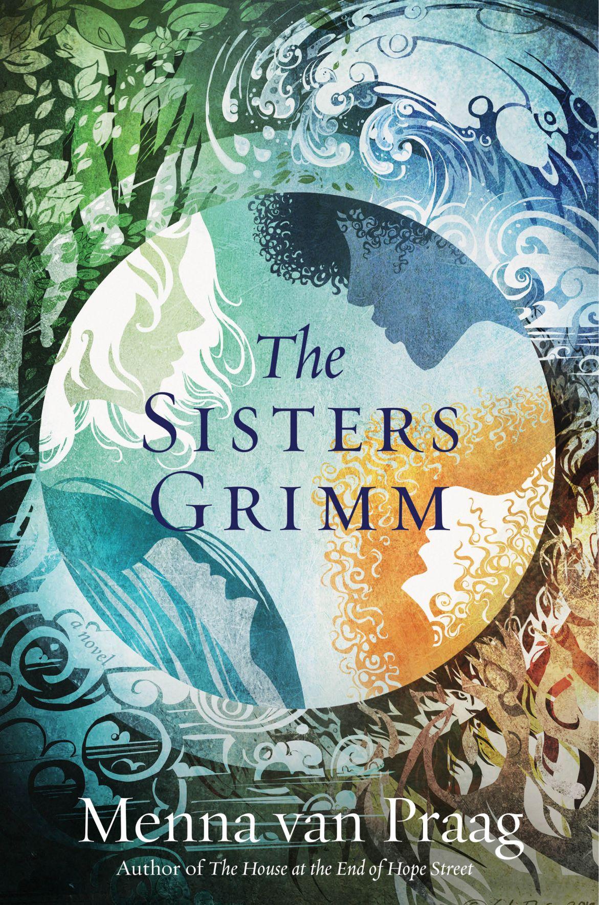 Sisters Grimm.jpg