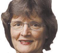 Melodie Davis