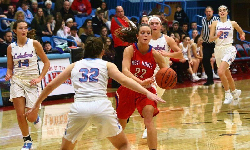 Image result for lakeland lady lakers girls basketball