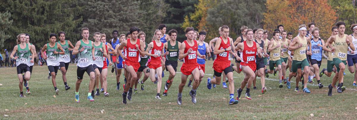 Regional cross country 10 17 2020 pic 5