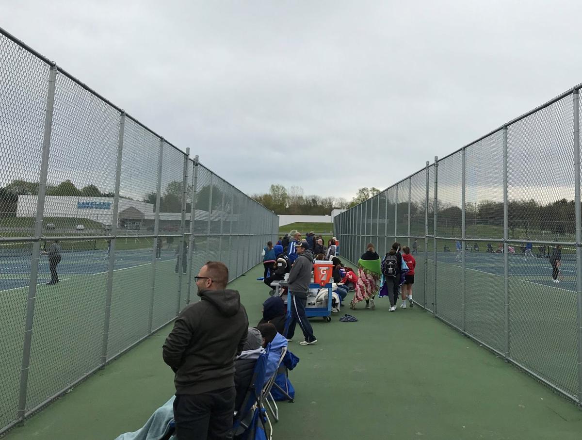 NECC tennis courts generic 2019