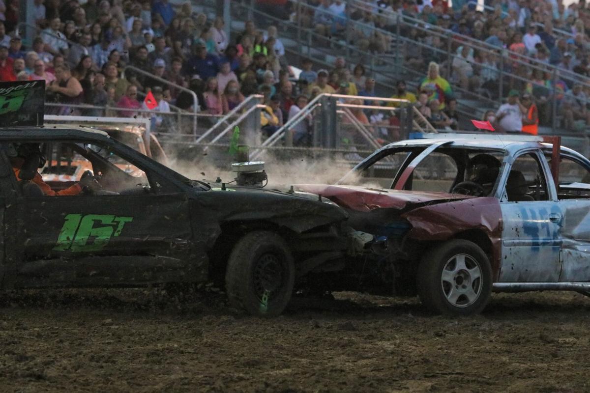 Demolition Derby (1).JPG