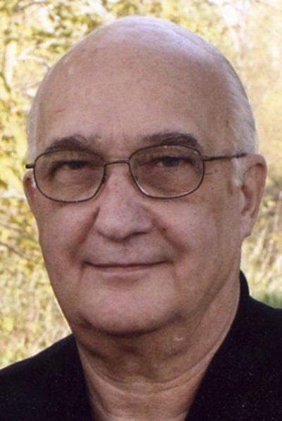 Goshen Republican candidate for mayor, Terry T. Snyder, dies