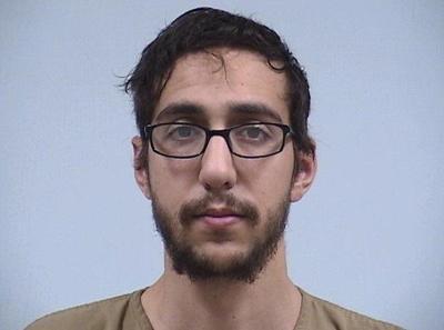 Defense lawyer says information in Professor Miller's murder case withheld