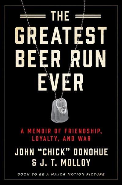 Greatest Beer Run Ever.jpg