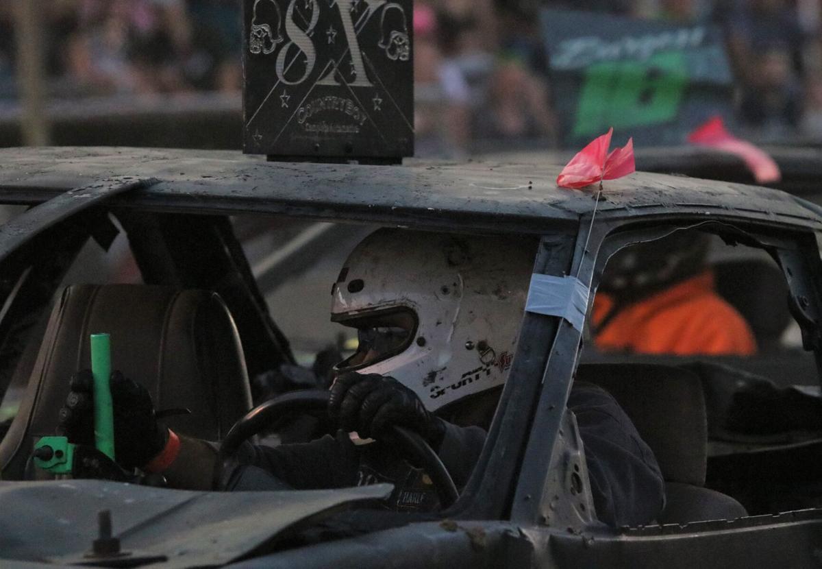 Demolition Derby (5).JPG