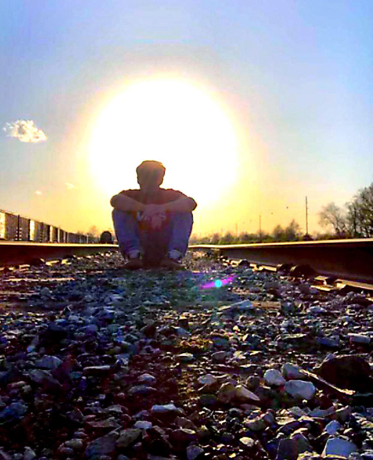 202100605-nws-stanley Corbin Stanley RR tracks.JPG