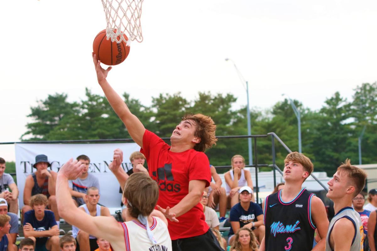 3-on-3 basketball men 16-18 (3)
