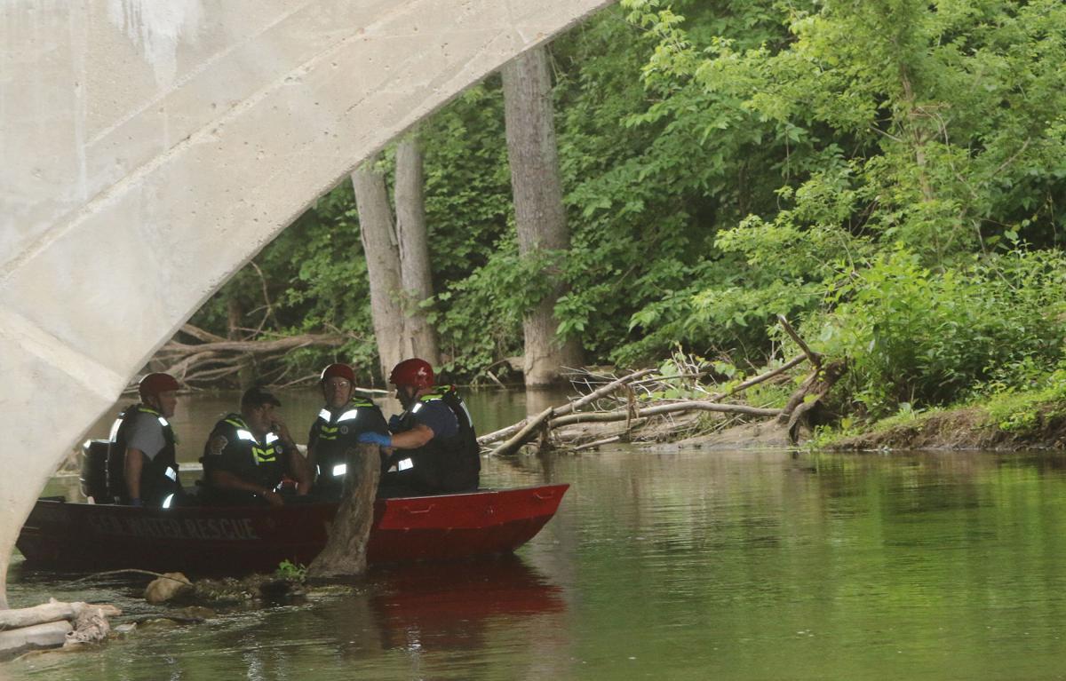 NWS GN0615 body in river (1).JPG
