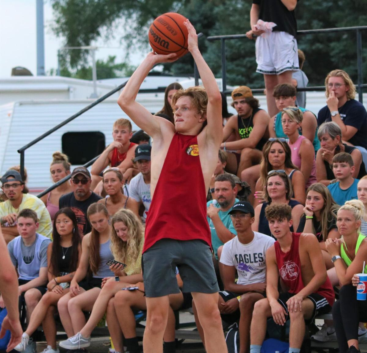 3-on-3 basketball men 16-18 (2)