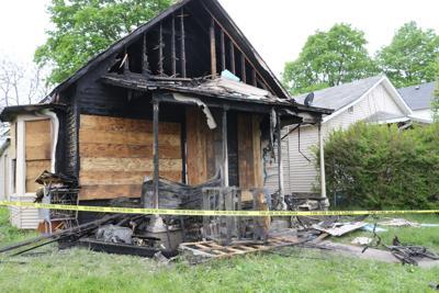 20210517-nws-policenews house fire.JPG