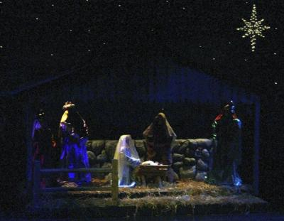 More parents join lawsuit against Nativity in Concord musical