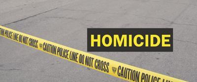 Fort Wayne man murdered