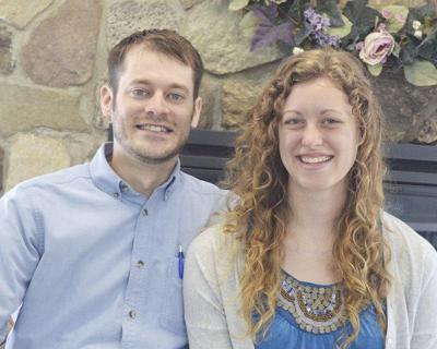 Mennonites dating