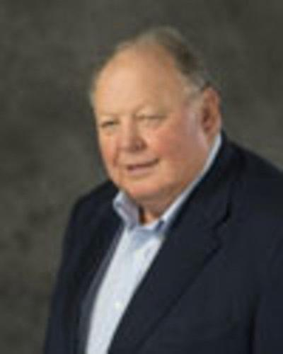 Thor co-founder leaving board chairmanship