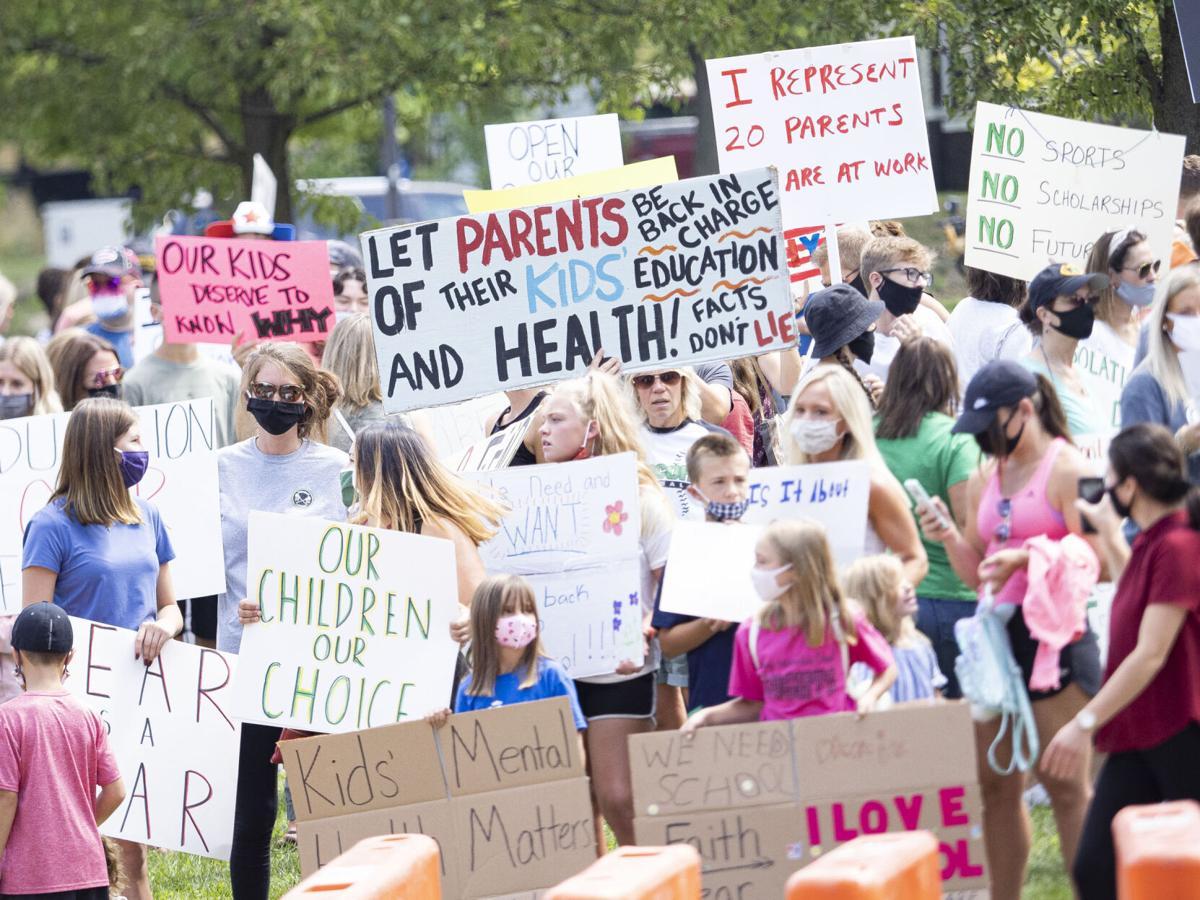 20200708-nws-schoolclosingprotests-pic12.JPG