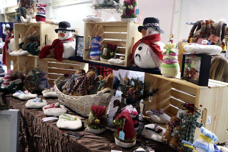 Craft Fair Chicago