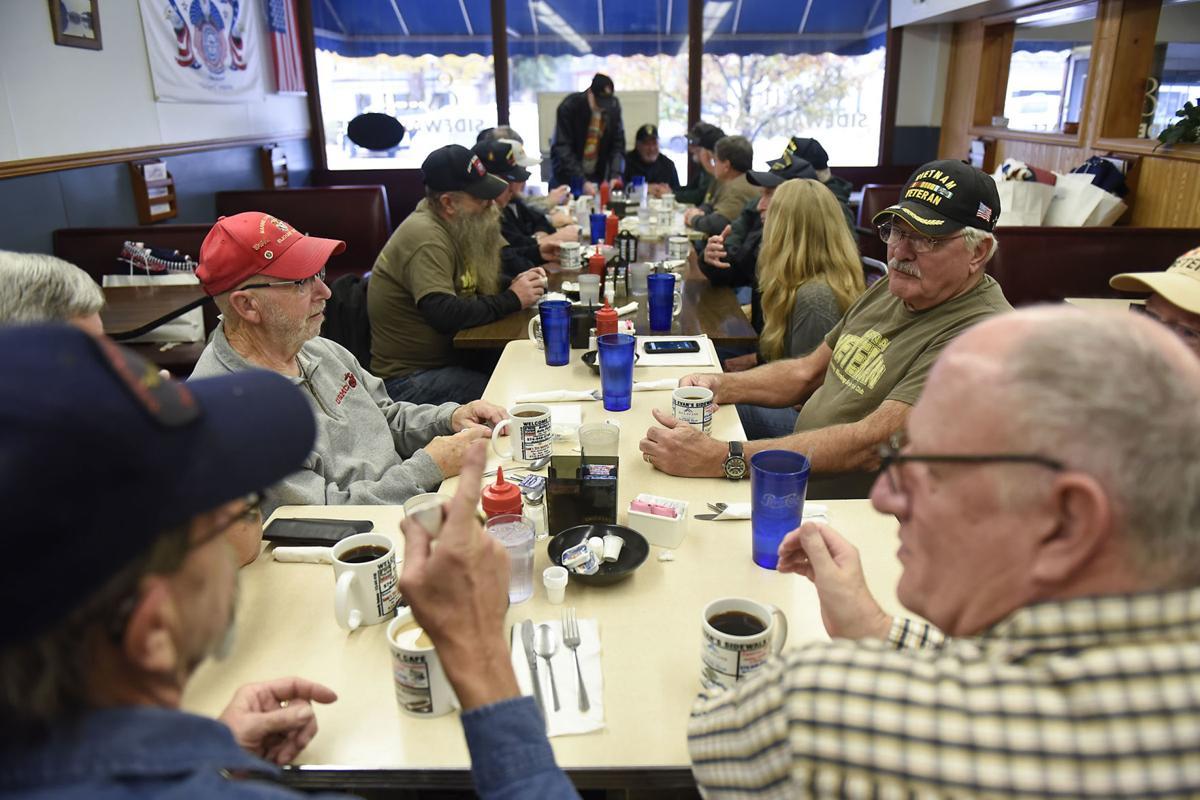 TAB GN1108 thursday morning breakfast club BM 12.jpg