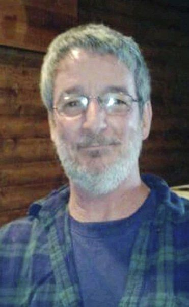 Howe man killed in workplace incident
