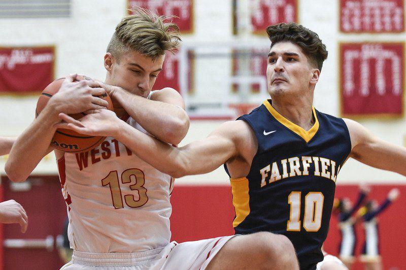 PREP BOYS BASKETBALL: Dominant second half leads Westview boys past Fairfield