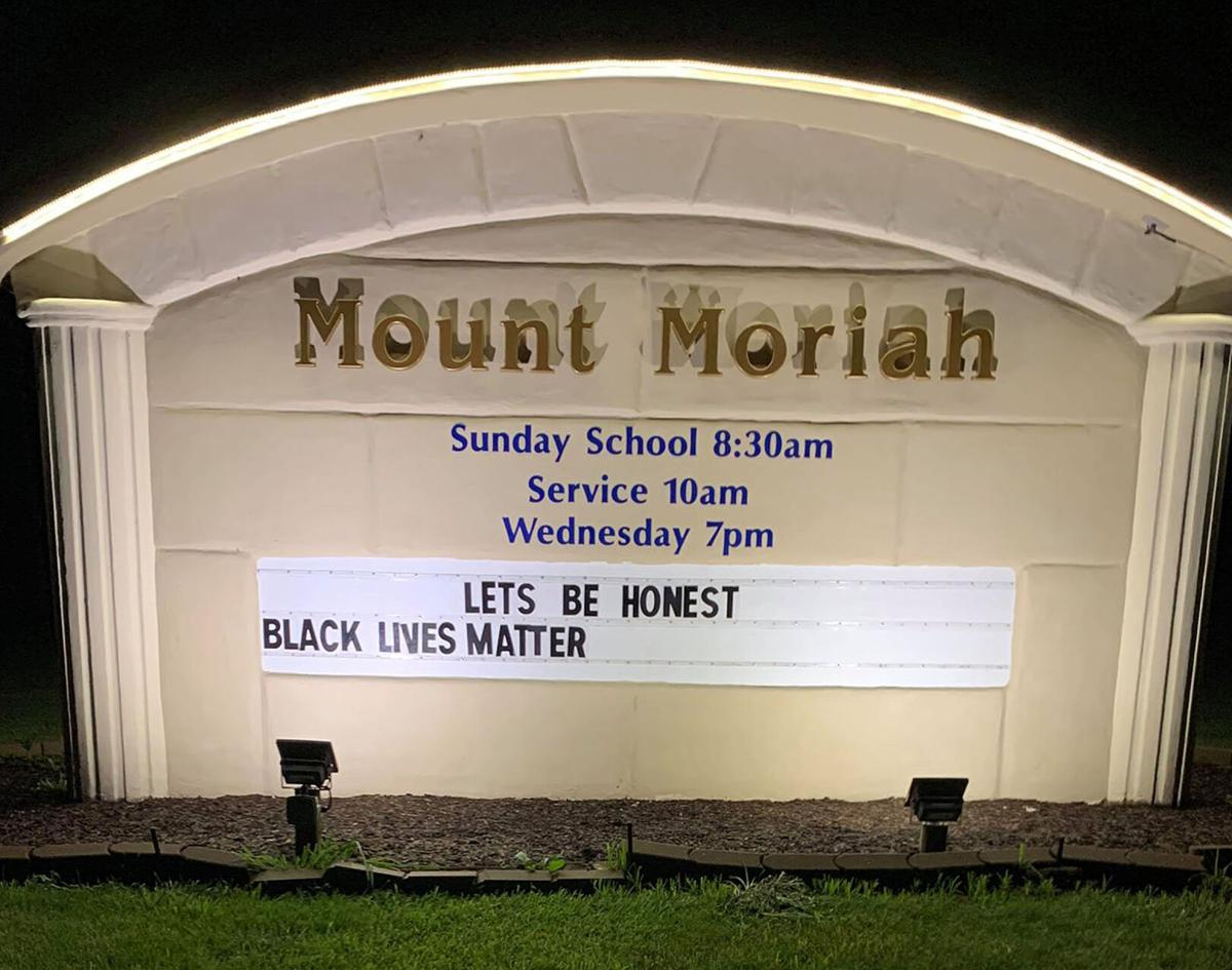 Mount Moriah Sign 2 shared.jpg
