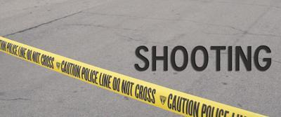 Elkhart shooting