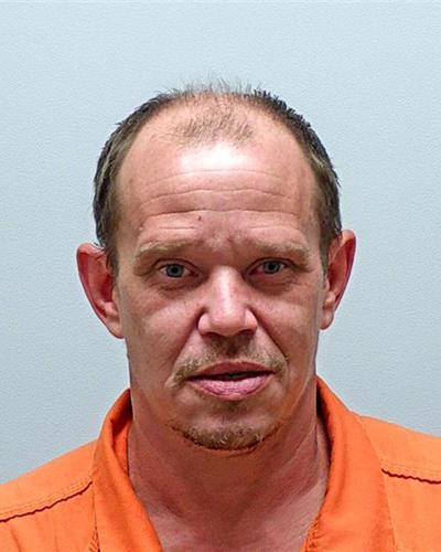 Driver arrested after crash injures West Noble coach