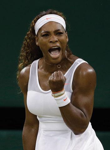Wimbledon Sunday WEB