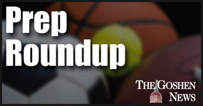 Sports Prep Roundup graphic