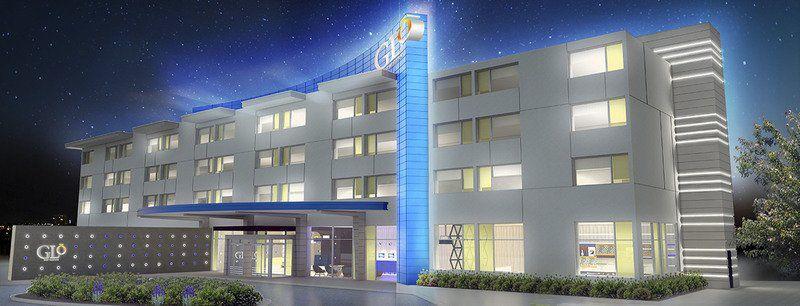 Plans For Boutique Style Hotel Near Goshen S Fidler Pond Move