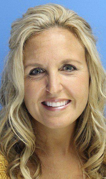 ELECTION 2018: Two seek Fairfield school board seat
