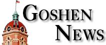 Goshen News - Breaking