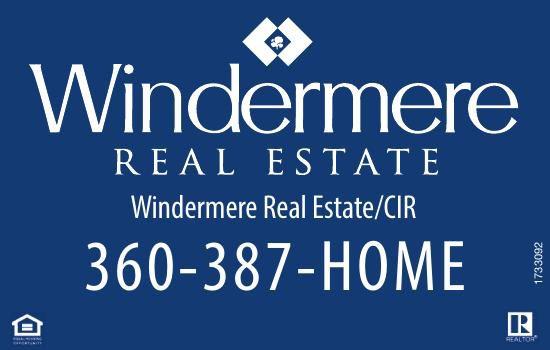 1733092 Windermere
