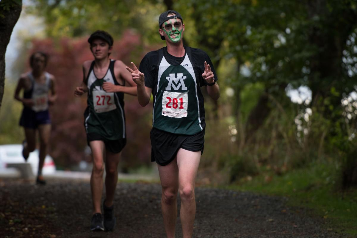 Mount Vernon Hosts Cross Country-36.jpg