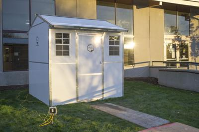 Burlington Shelters 04