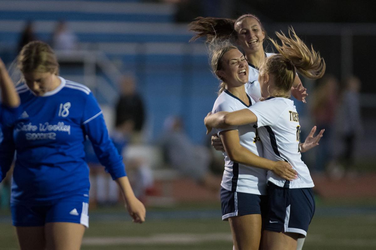 Sedro-Woolley Soccer Hosts Burlington-Edison_-3.jpg