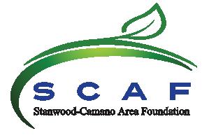 Stanwood-Camano Area Foundation logo