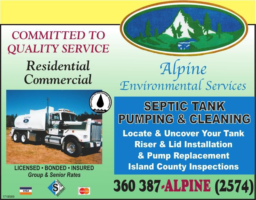1718589 ALPINE ENVIRONMENTAL.pdf
