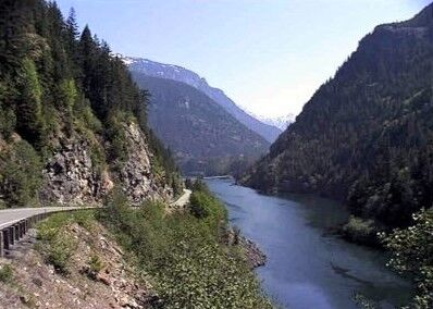 0324 skagit river